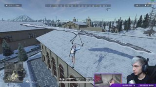 Best RoE Player 2019! - !24 !26 World Records
