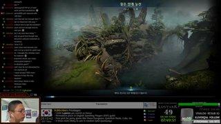 Highlight: [ENG/한국어]: Lost Ark KR OBT Dec-14 Part 3