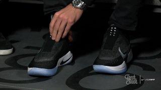 FreshStock_NikeAdapt_NateHill