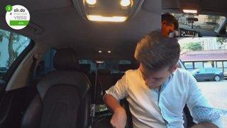 Highlight: IRL 2.0 - Sunday Carpool SHOW s Devim a GoGom