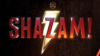 The Fzmovies 2019 Movies Shazam {Forum Aden}