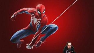 Highlight: Spiderman (Part 8)