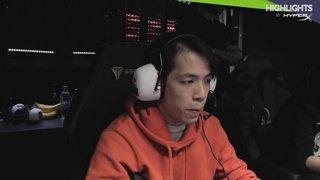 RERUN: VP vs VG.J Thunder Game 3 - The Bucharest Major Grand Final