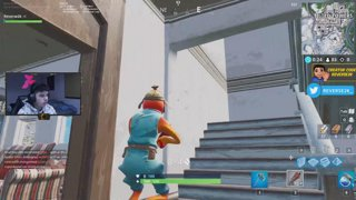 Hello  !code Reverse2k in the item shop