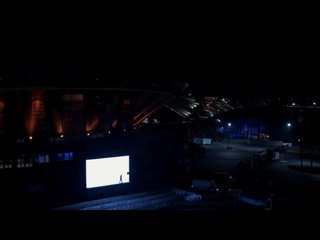 видео: 1 CHaos -vs- Aster, ESL ONE Katowice, комментируют Adekvat & Mortalles