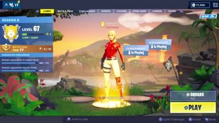 Clip: ✔Playing w/ Subs ️✔️PS4 Pro 💠CODE: Dizeliun💠!Discord !SubPerks !NewVid