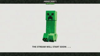 Стрим Minecraft minecraft Minecraft Mondays on the Community Realm - Jan 14, 2019