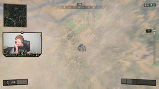 highest solo kills