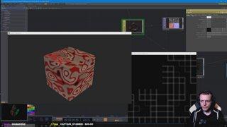 Cube Things