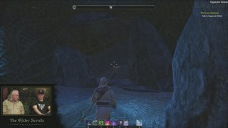 The Elder Scrolls Online: Summerset Story & Lore Livestream @ 4:00 PM EDT!