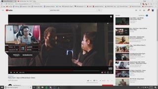 New Sniper Montage Inc | FaZe SpaceLyon | 40,000+ Kills |  !youtube  !social