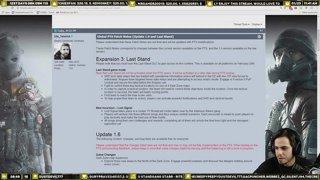 Inigo Resident Evil 7 BioHazard Playthrough Part 1