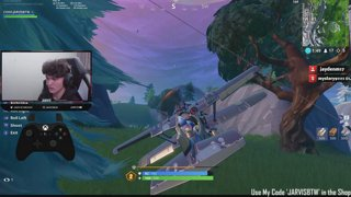 SOLO QUALIFIERS!!! (PRO CONTROLLER PLAY)|USE CODE JARVISBTW !scrims !creator