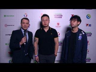 видео: lgd вью