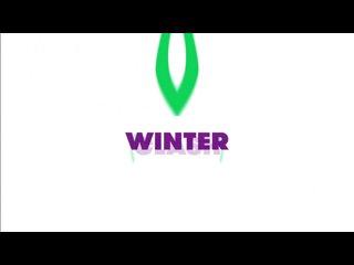 видео: марпл вью с фанатами