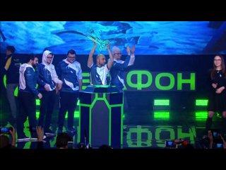 видео: Team Liquid