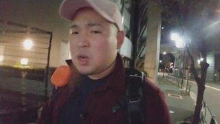 dangerous night [Tokyo, Japan] !social !merch