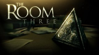 The Room Three w/ dasMEHDI