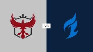 Full Match | Atlanta Reign vs. Dallas Fuel | Stage 4 Week 5 Day 1