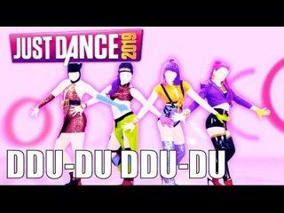 видео: Just Dance: Мунка и Поня >(^v^)<
