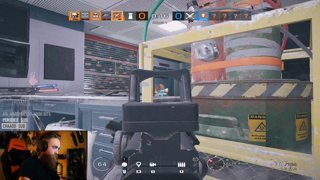 This is why you ban Lesion