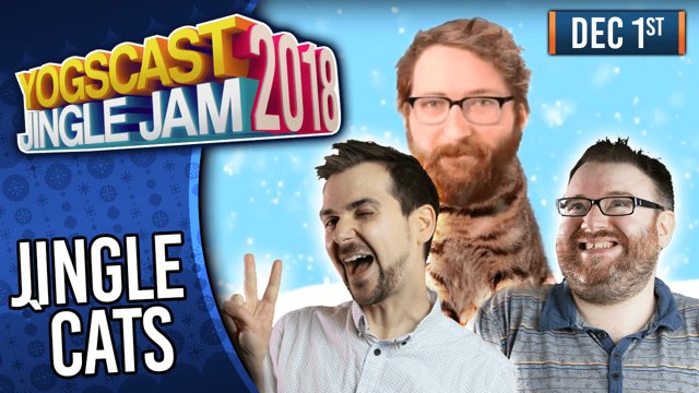 simon yogscast hospital