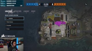 Ying Ace - March 28