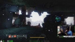 2 Man (No Exploits) Insurrection Prime (No Joining Allies/Battery Glitch)