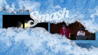 SNS5 SSBU - Demise | ZD (Fox) Vs. Nautilus (Pichu) Smash Ultimate Tournament Pools
