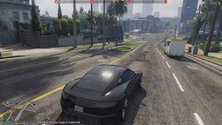 Nino Chavez on NoPixel GTA RP w/ dasMEHDI - Return Day 2