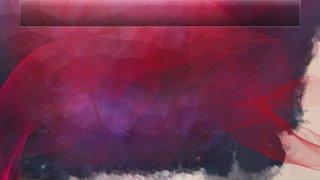 VIT vs. H2K | Quarterfinals Day 2 | EU LCS Spring Split | Team Vitality vs. H2k-Gaming (2018)