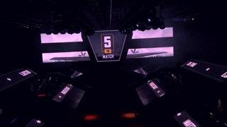 Яркий момент: [EN] PUBG Europe League Promo | Day 1 w/ @EvT_ImPERium & @TheNameIsToby