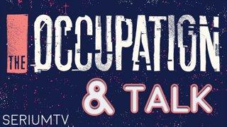 No.10 - The Occupation - SeriumTV