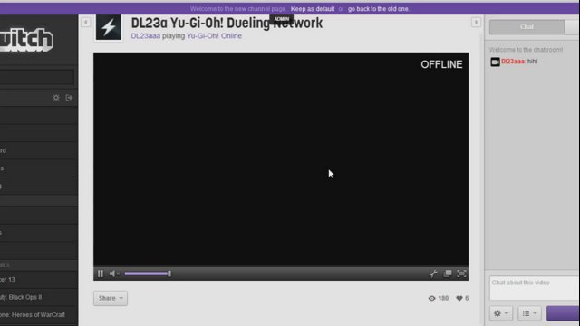 Let's Play Dueling Network!