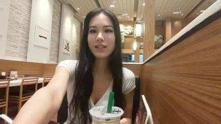 8.7.19 Ramen Mukbang Thailand