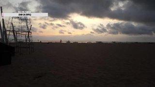 [Bali] SUNRISE