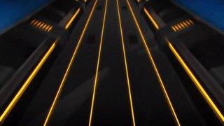 Яркий момент: [EN] | PEL Contenders Promo | Stage 1 | Day 4 | w/ @EvT_ImPERium & @therealesq