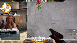 4k with Tec-9