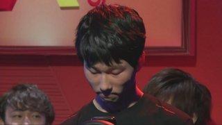 [ENG] Clash Royale League Asia - Wild Card