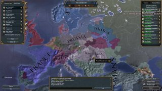 EU4 game 4 session 5!