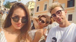 Roma | N O N H O C A P I T O 0.25