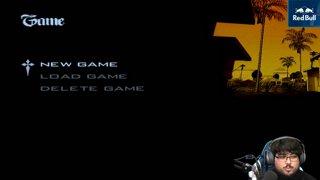 GTA: SA - Part 1