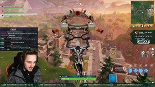 35 KILL GAME | SQUAD WIN