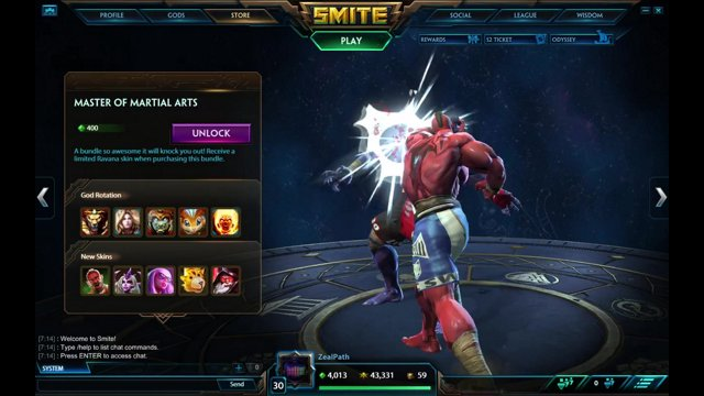 Neith to Diamond at last, and more 2016 Odyssey!