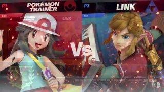 Ignition #182 WINNERS ROUND 3 - PKThor (Pokemon Trainer) vs RAID RMU | RIN (Link)