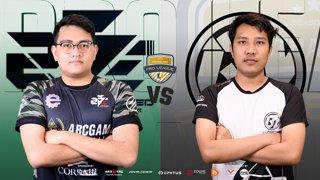 CS:GO Pro League Season#6 2Be.Power Ace vs. Beyond