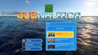 Subnautica part 7