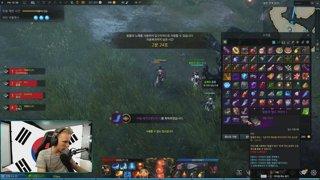 Battlemaster GOD | Diablo PTR later? (mayybe)