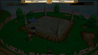 TSL 5 Dragon Ball Fighterz - PG RayRay vs Double L
