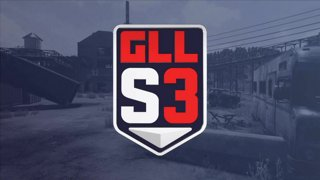 Day 2 - Game 2 - GLL Season 3 $100,000 Grand Finals